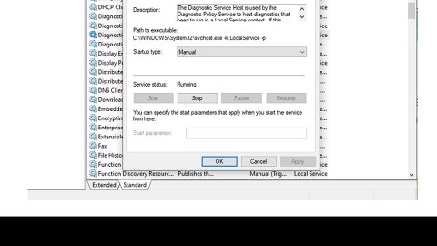 Proven Solutions For Error Code 0x80131700