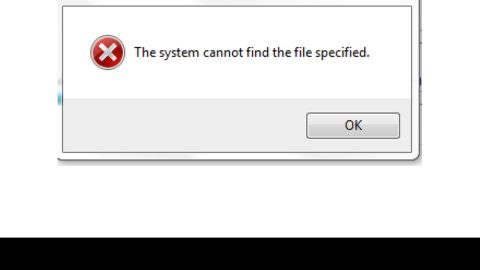 A Quick Guide to Resolving Uncdms.dll Error Code