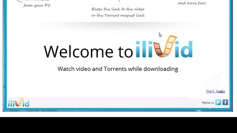 Completely Remove iLivid Malware Removal Guide from PC