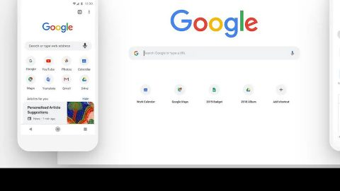 Chrome won't open or launch on Windows