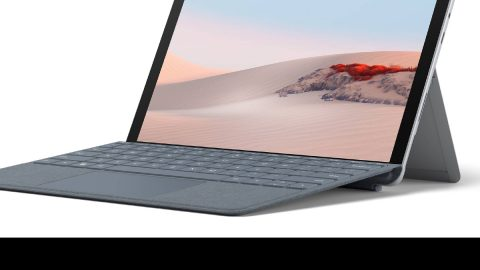 Microsoft Surface Dial fails to pair with PC