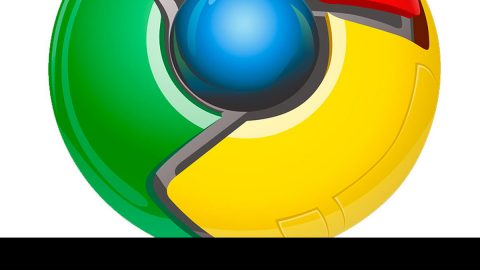 0x80072EE7 during Google Chrome Installation or Update
