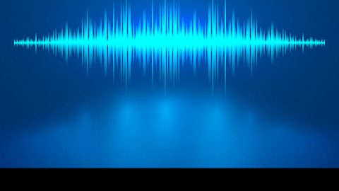 Perform Voice Activation Troubleshooting