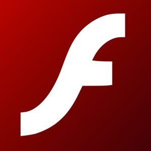 Make FLASH content available in your browser
