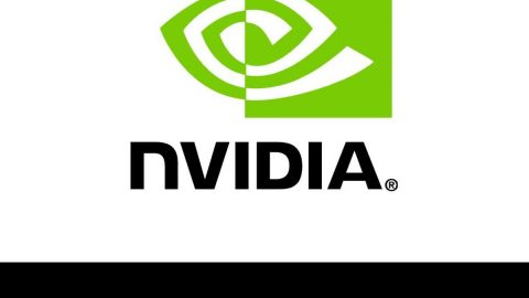 nVIDIA driver issues in Windows 10