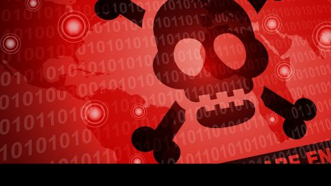 Impacts & consequences Of Ransomware