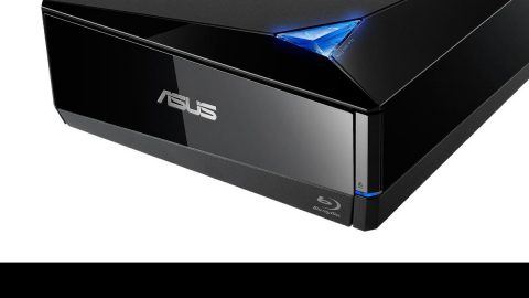 What to do if a Blu-ray player does not recognize the disc
