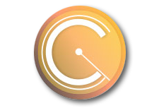 scan icon